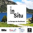 barragedesbouillouses_in-situ-3-barrage-des-bouillouses.jpg